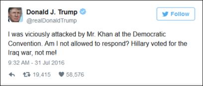 trump-tweet-re-kahn