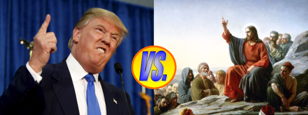 trump-vs-jesus-title-graphic