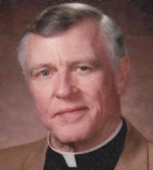 Fr Madden